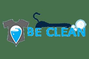 beCleanlogo