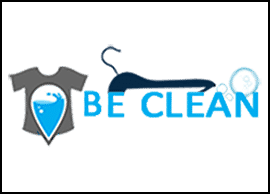 beCleanlogo