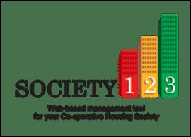 society123_logo