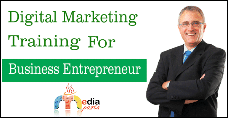 digital-markeitng-courses-for-business-owners