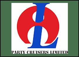 Partycruisers