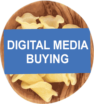 digital-marketing-buying
