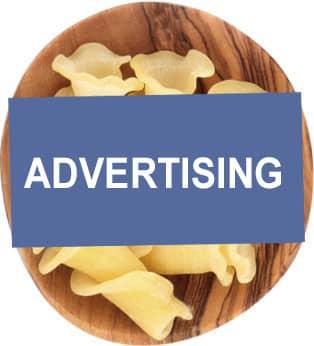 digital-marketing-buying