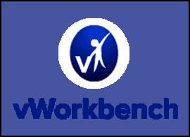 vworkbanch