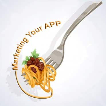 Marketing Your APPPre-Launch Strategies That Lead to Success