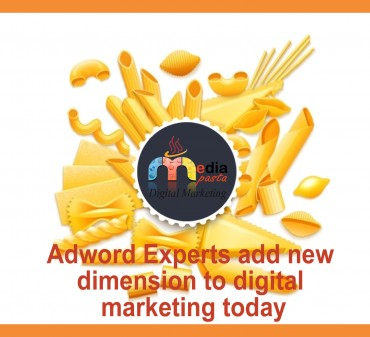 Adword-Experts