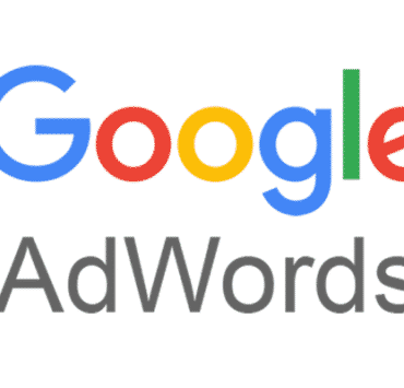 adwords expert