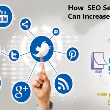 how seo can increase probit Mediapasta