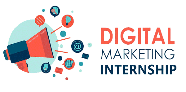 Digital Marketing Classes in Mumbai