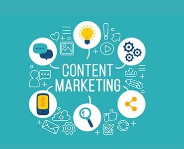 top digital marketing companies in Mumbai