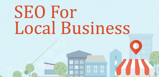 seo for local f2